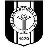 Ceilandia EC