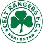 Celt Rangers