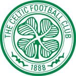 Celtic Academy LFC