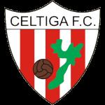 Celtiga FC