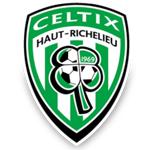 Celtix du Haut-Richelieu