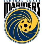 Central Coast Mariners Academy