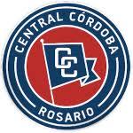 Central Cordoba (R)