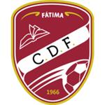 Centro Desportivo de Fatima
