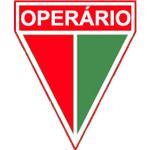 CEOV Operario