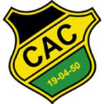 Ceramica Atletico Clube