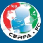 CERFA