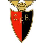 CF Benfica Feminino