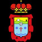 CF Boimorto