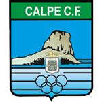 CF Calpe