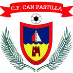 CF Can Pastilla
