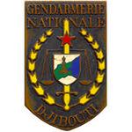 CF Gendarmerie Nationale