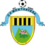 CF Montanyesa
