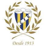 CF Uniao da Madeira