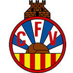 CF Vilanova