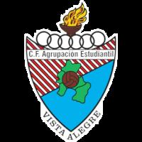 CFA Estudiantil