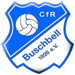 CFR Buschbell Munzur