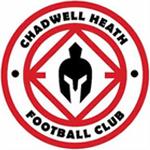 Chadwell Heath Spartans