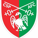 Chalfont St Peter U23