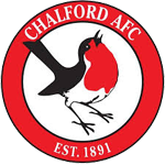 Chalford