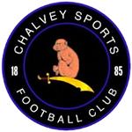 Chalvey Sports