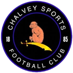 Chalvey Sports A