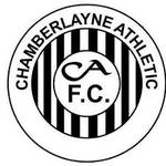 Chamberlayne Athletic