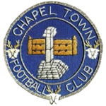 Chapel Town Reserves