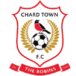 Chard Town Reserves