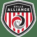 Charlottesville Alliance