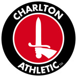 Charlton Athletic Ladies crest