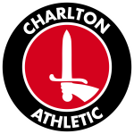 Charlton Athletic Development