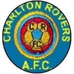 Charlton Rovers