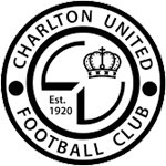 Charlton United Reserves