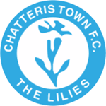 Chatteris Town Reserves