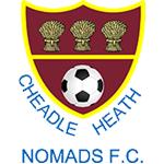 Cheadle Heath Nomads