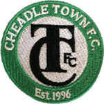 Cheadle Town (Staffs) Reserves