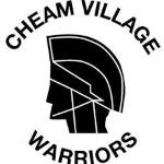 Cheam Village Warriors