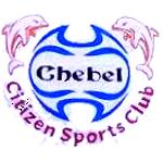 Chebel Citizens