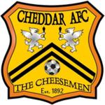 Cheddar AFC