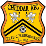 Cheddar AFC Reserves