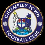 Chelmsley Town