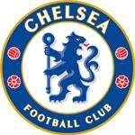 Chelsea Development