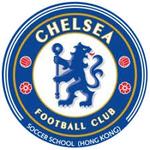 Chelsea FC Soccer School