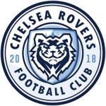Chelsea Rovers