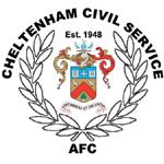 Cheltenham Civil Service