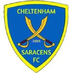 Cheltenham Saracens Development