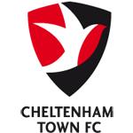 Cheltenham Town Ladies