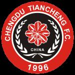 Chengdu Tiancheng