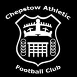 Chepstow Athletic